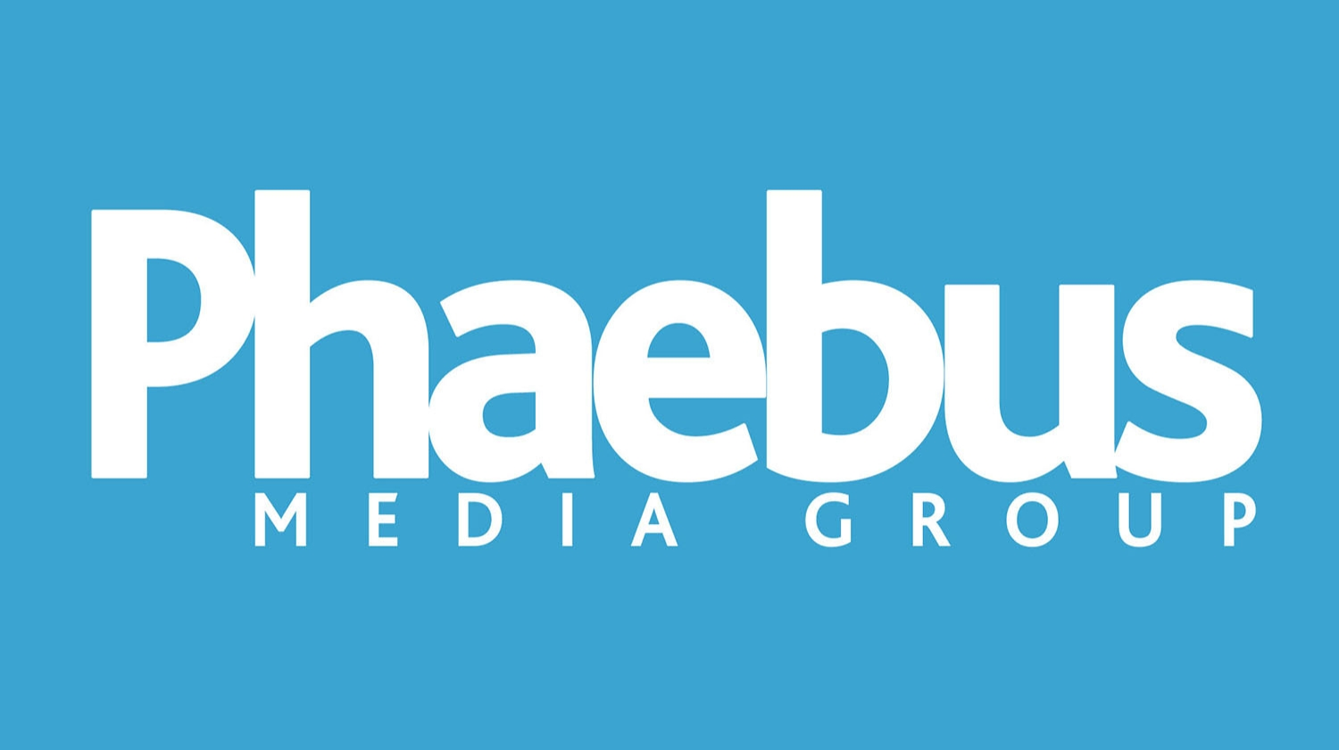 Phaebus Media Group