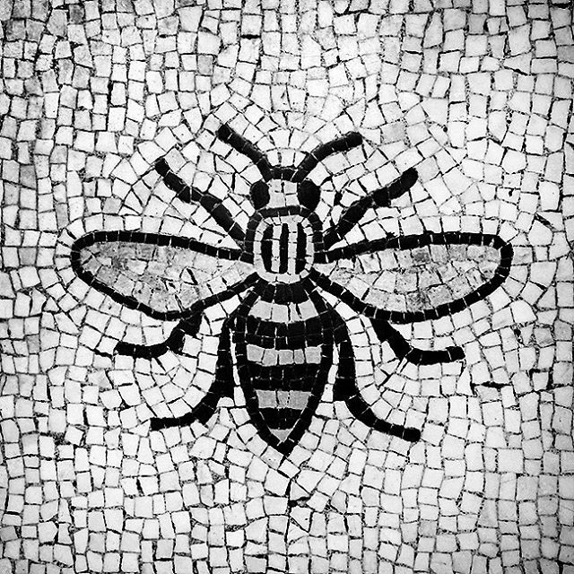 Horrendous events to wake up to this morning. Our hearts go out to all involved. #manchester
