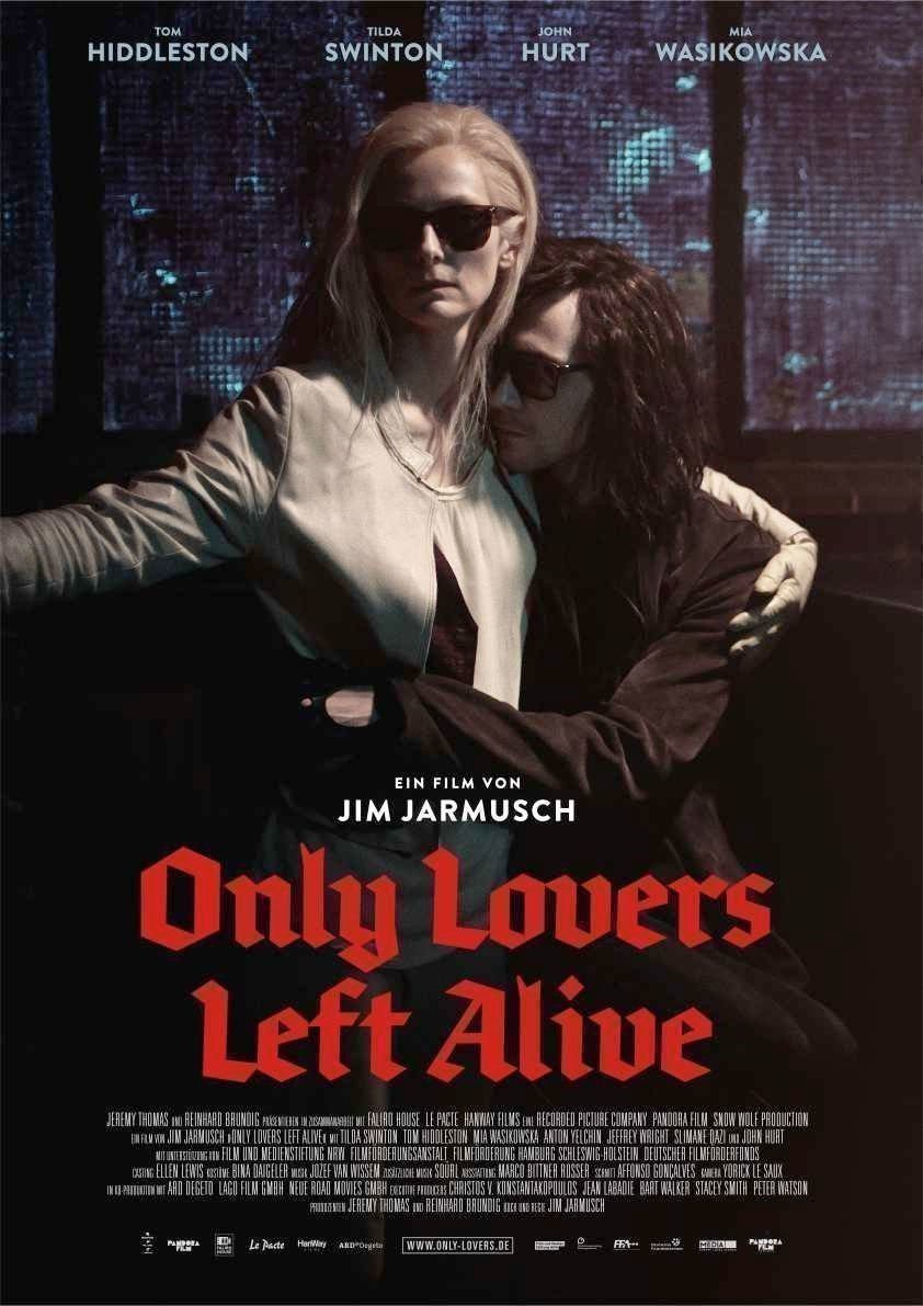 only-lovers-left-alive-plakat-a51ab.jpg
