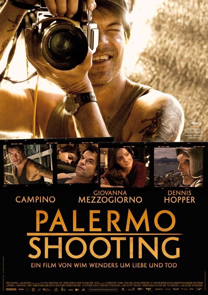 Palerme-Shooting-Poster-212x300.jpg