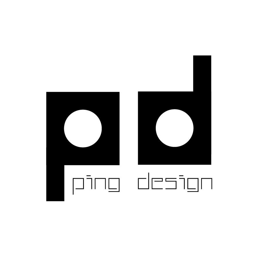 pd-v12.jpg