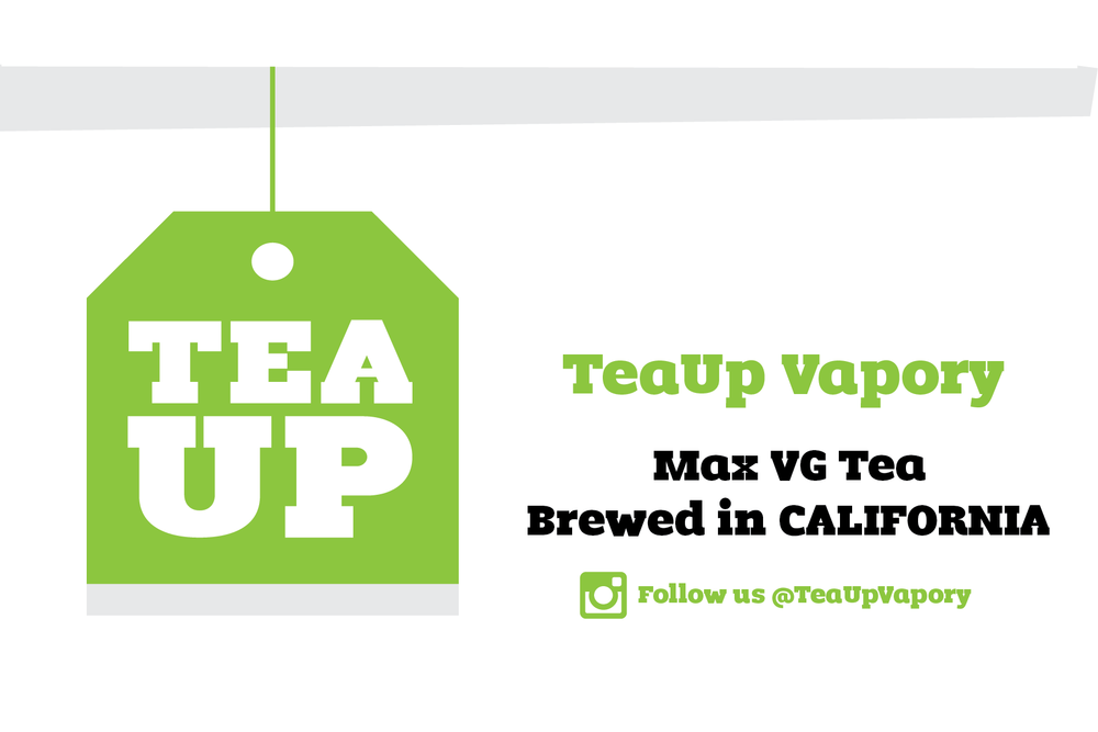 TeaUp Vapory Web Promo-01.png