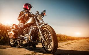 texa motorbike diagnostics