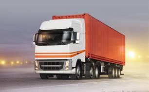 texa truck diagnostics