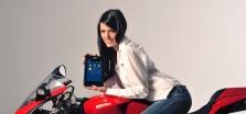motorbike diagnostics
