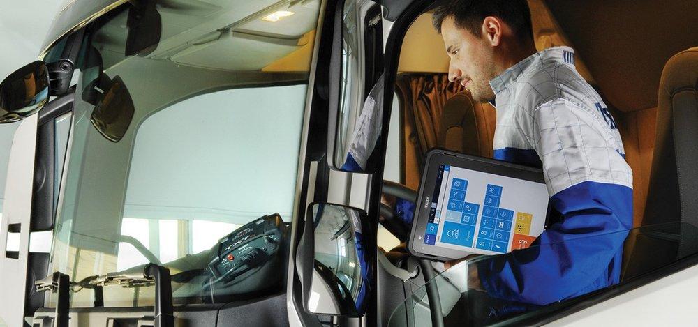 banner-sol-truck-idc5.jpg