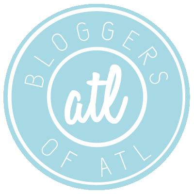 "Bloggers OF ATL :  Blogger Spotlight: Brian Hampton on ""Dress Like A Gent"""