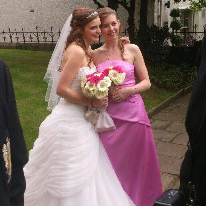 Belinda and sister.jpg