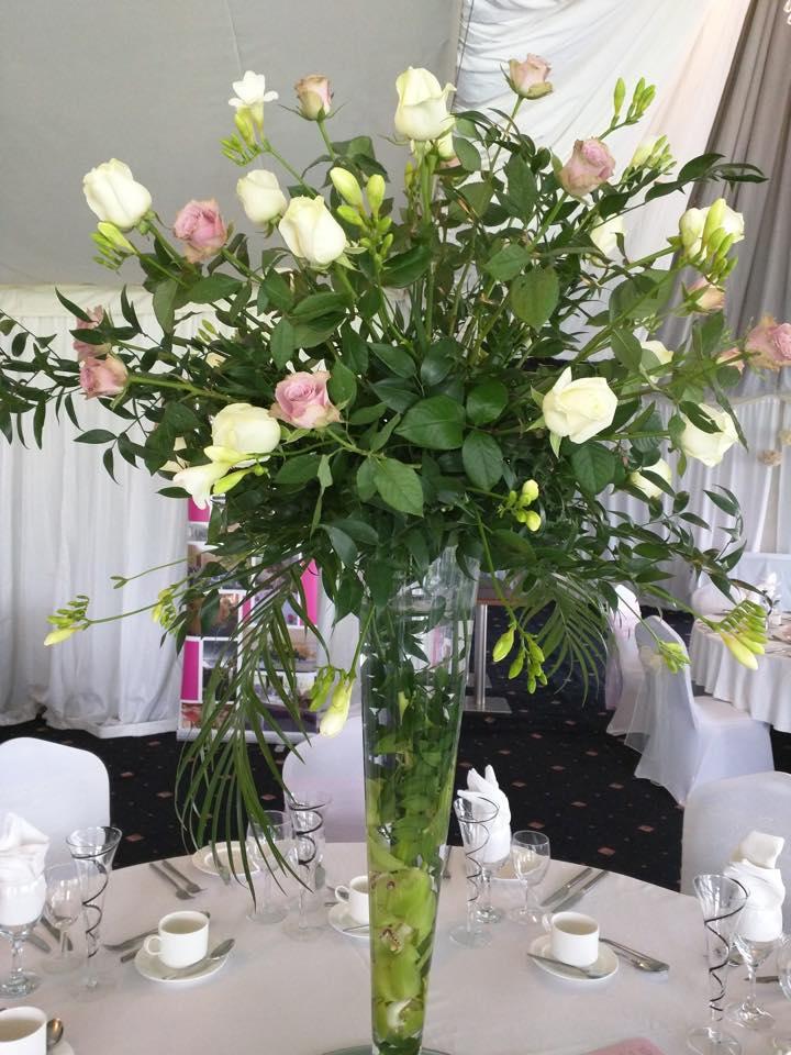 Large Roses.jpg