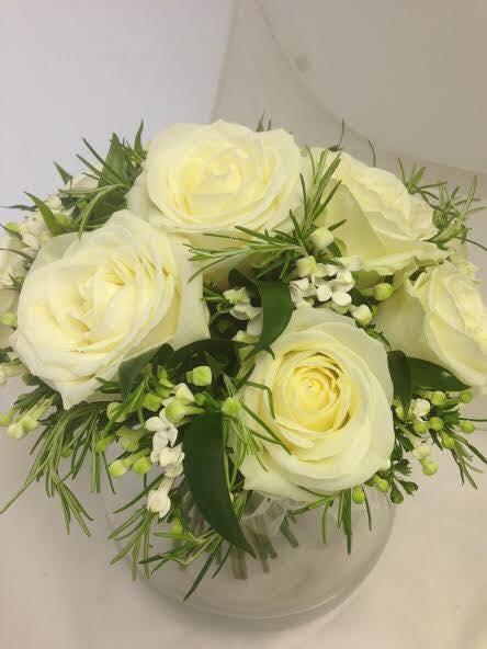 Ivory Rose and Bouvardia.jpg