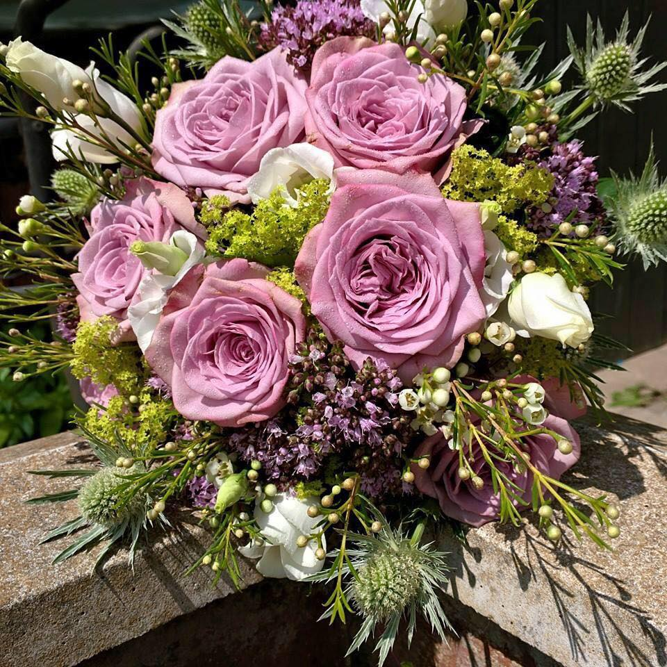 Lilac country wedding bouquet.jpg