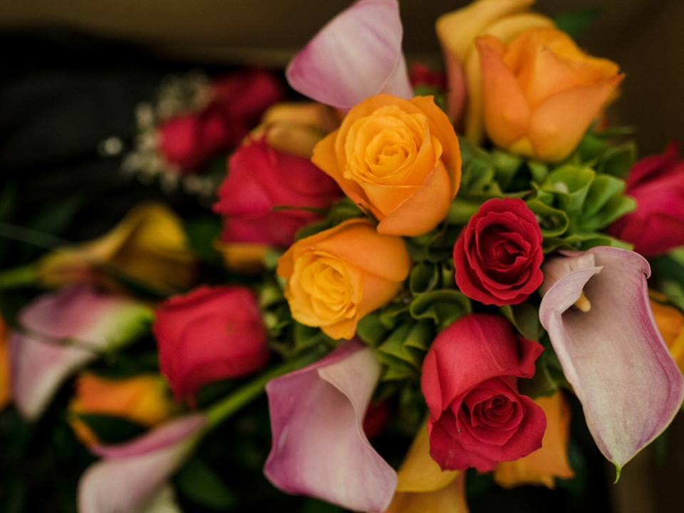 Pink and yellow Bouquet.jpg