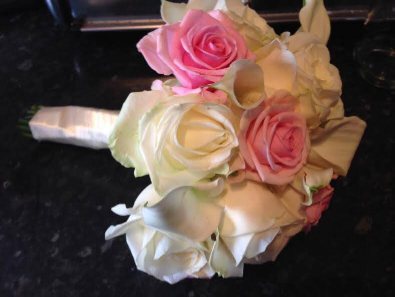 White calla and pink roses.jpg