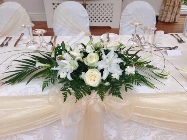 Lillies and roses white.jpg
