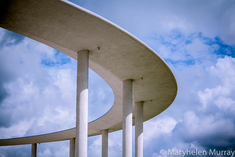 MaryhelenMurray_S-Curve.jpg