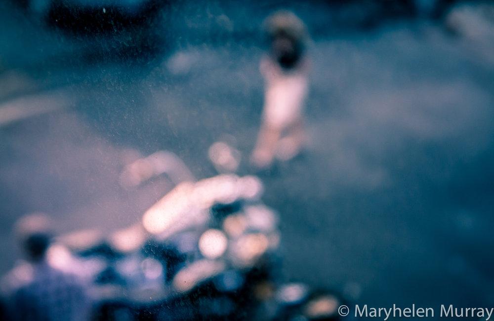 MaryhelenMurray_IMG_1994.jpg