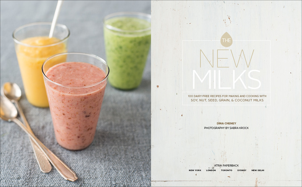TheNewMilks_DESIGN1.jpg