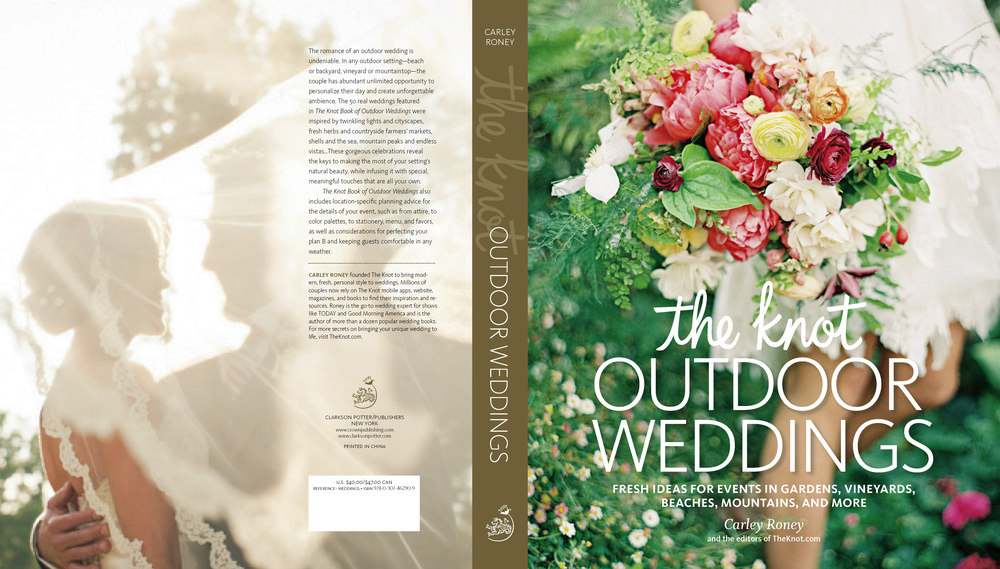 1-OutdoorWeddingsCOVER_Page_1.jpg