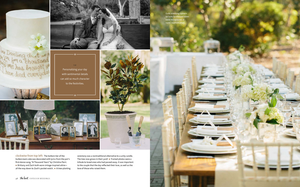 8-theknotOutdoorWeddings_Design_Page_08.jpg