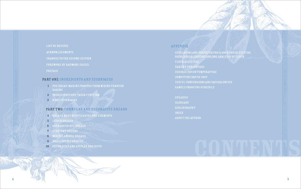 BreadDesignFINALREV_Page_2.jpg