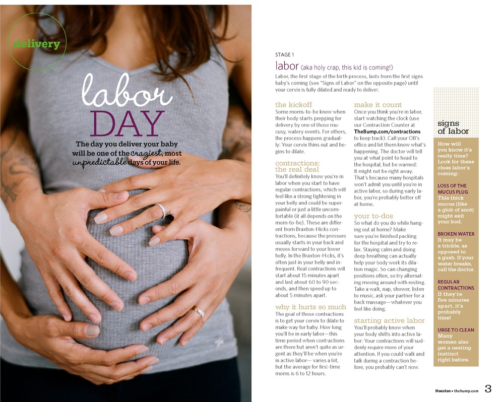 theBump_Design_Page_5.jpg