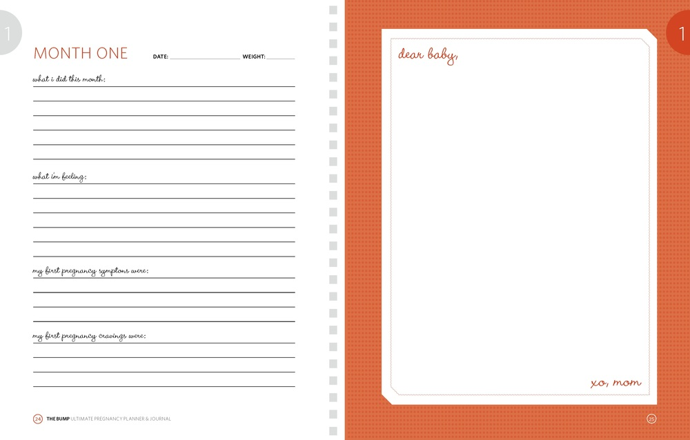 TheBumpBinder_Revisions_Page_07 mdo.jpg