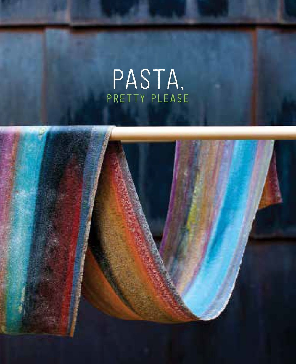 Pasta, Pretty Please_9780062674937_4P_0724_IP_Page_01.jpg