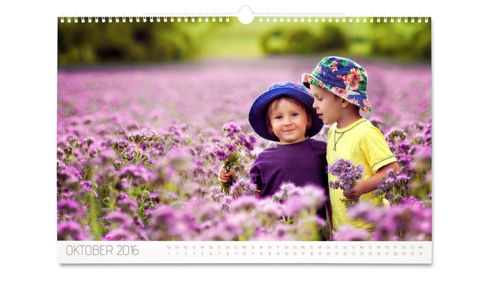 fotokalender-bontia.jpg