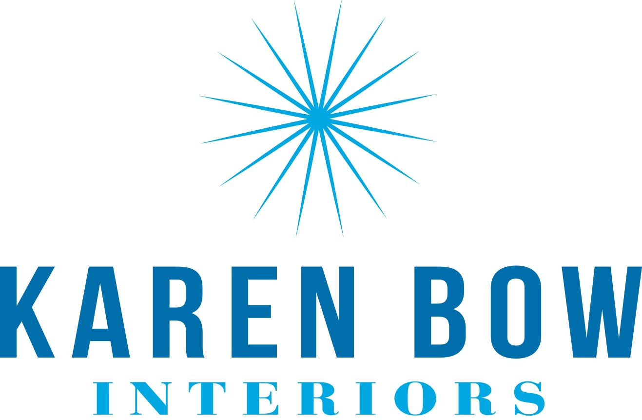 Karen Bow Interiors
