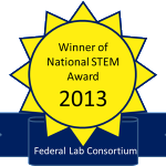 ARFLNM-Stem-Award-2013