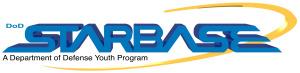 DOD-Starbase-Logo
