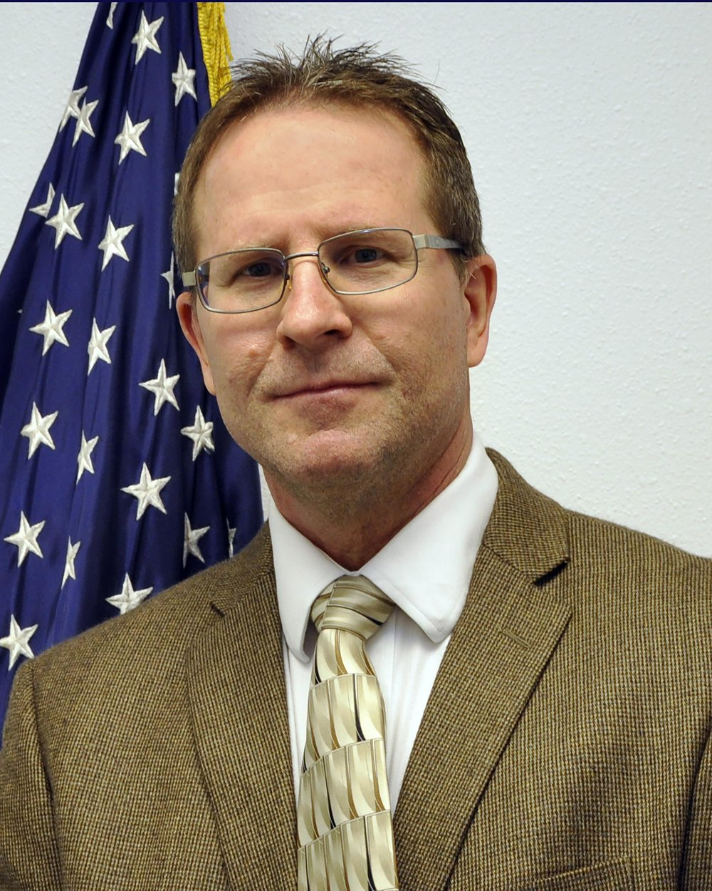 Paul Zetocha.JPG