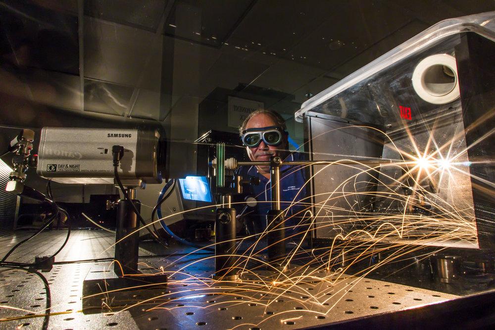 Laser Lab 1.jpg