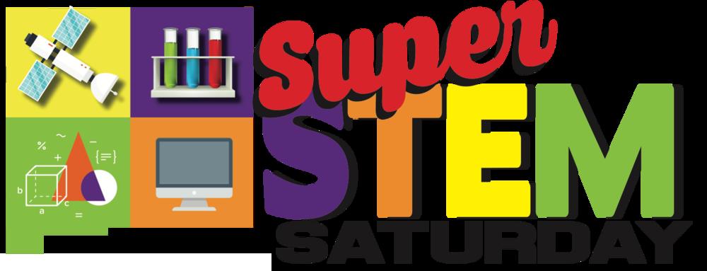 Super STEM Saturday Logo no AFRL.png