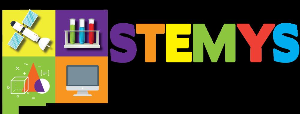 STEMY Logo.png