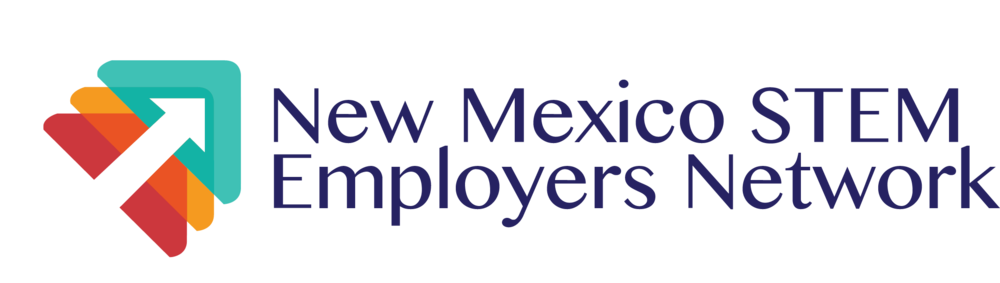NM STEM Employers Logo plain.png