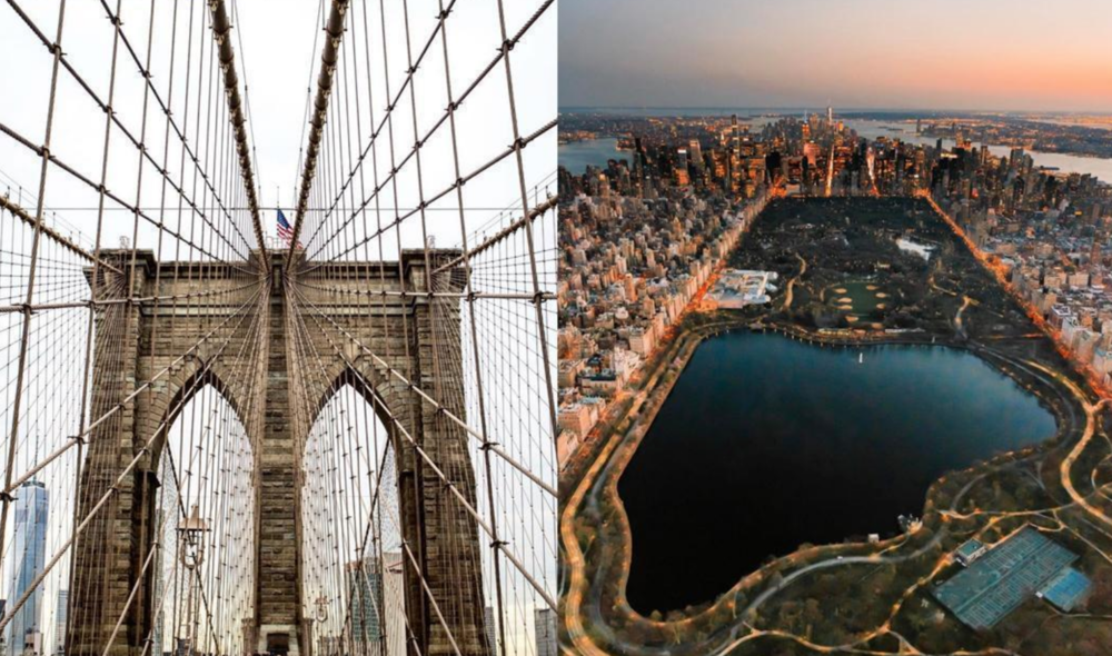 7 Ways to See New York City on a Budget