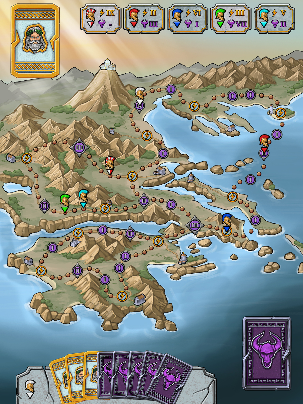 map_idea_05.jpg