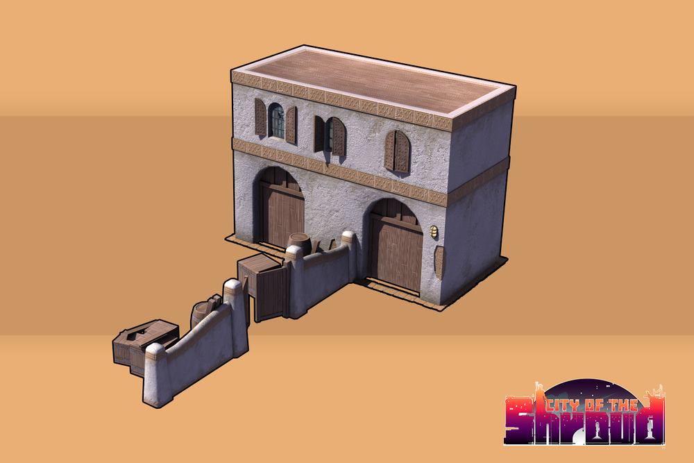 shroud_building_01.jpg