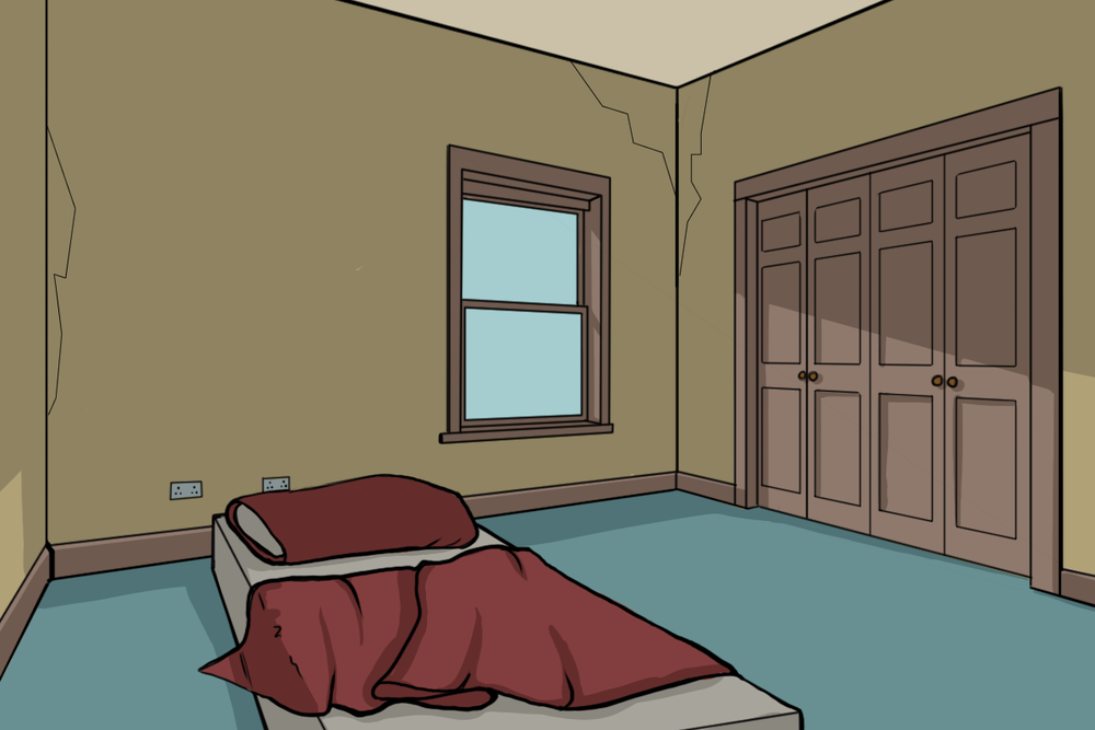 Home_01_Bedroom.png