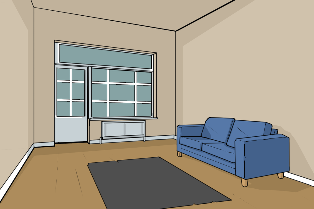 Home_01_Lounge.png