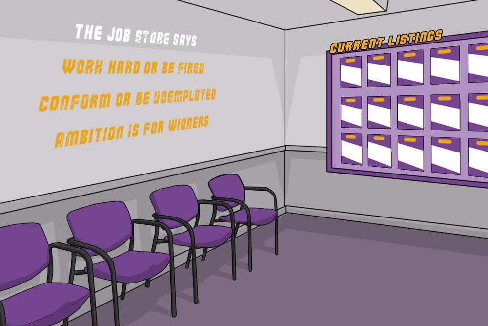 Jobshop_1_interior.png