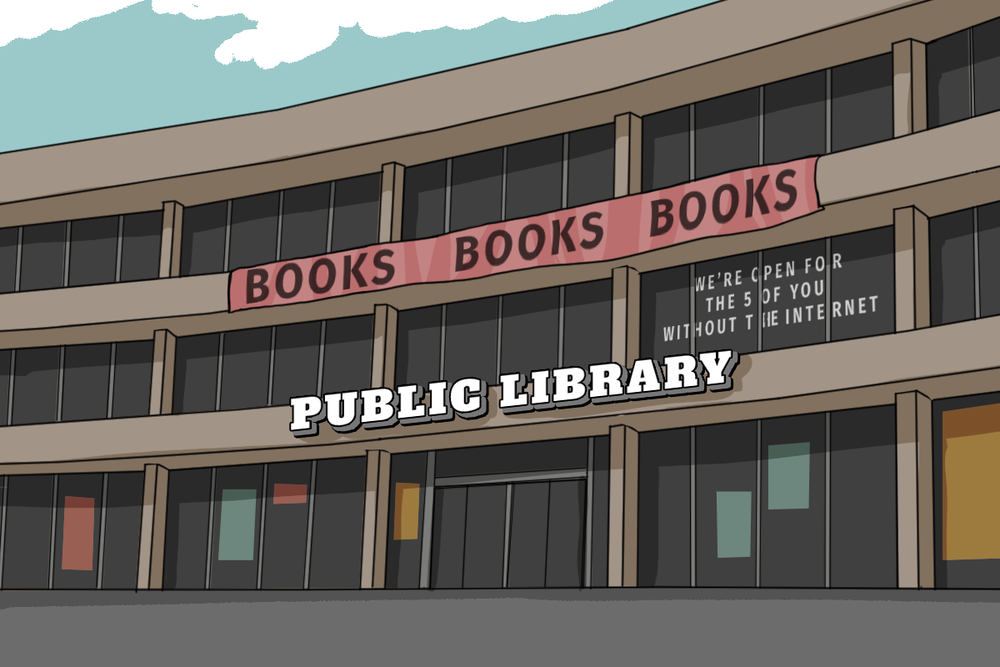 Library_01_outside.png