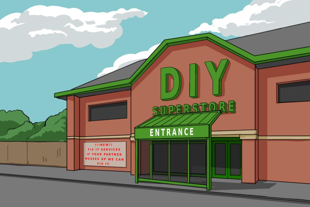 Store_DIY_01_exterior.png
