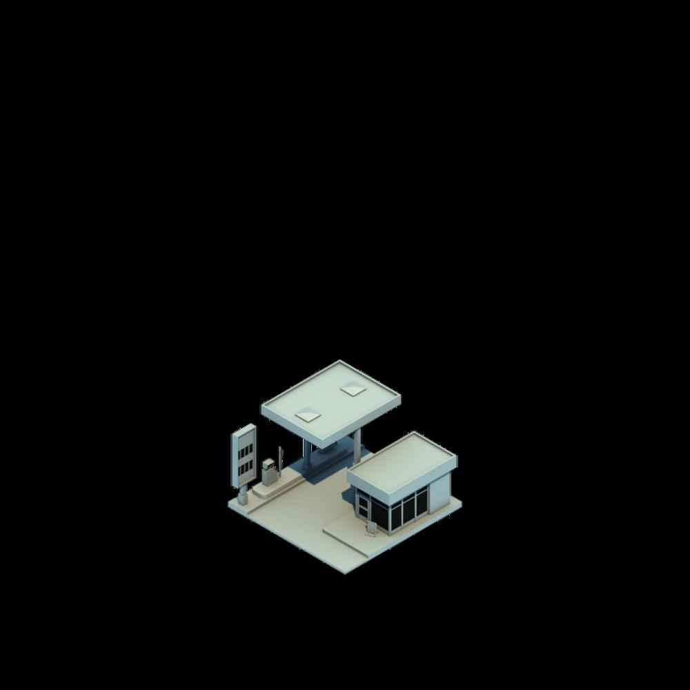SM_garage.png