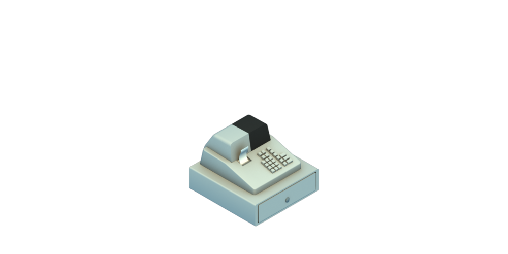 cash_register.png
