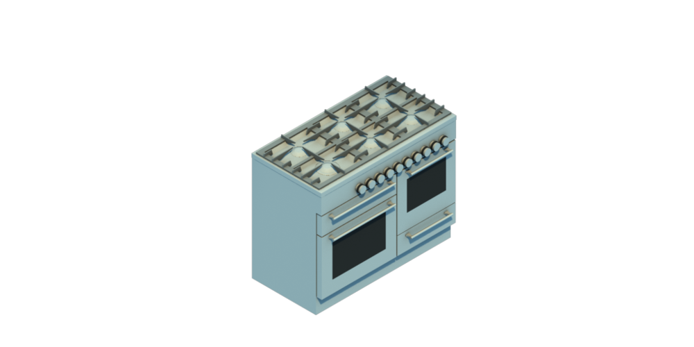 cooker_1.png