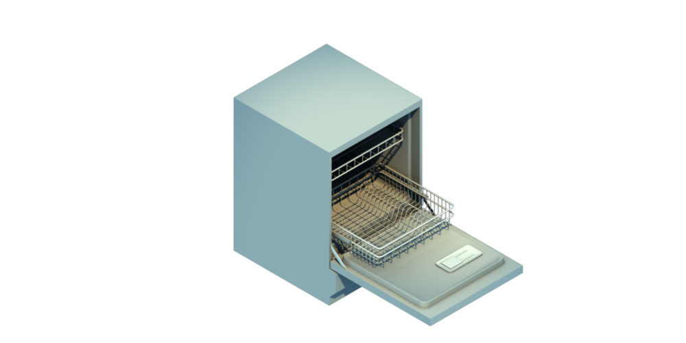 dishwasher_1.png
