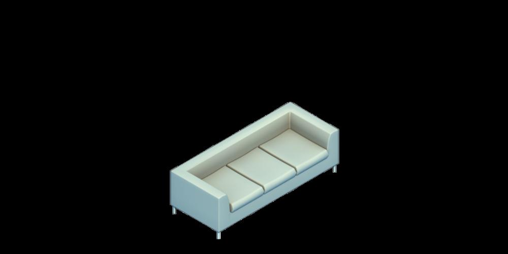 sofa_1.png