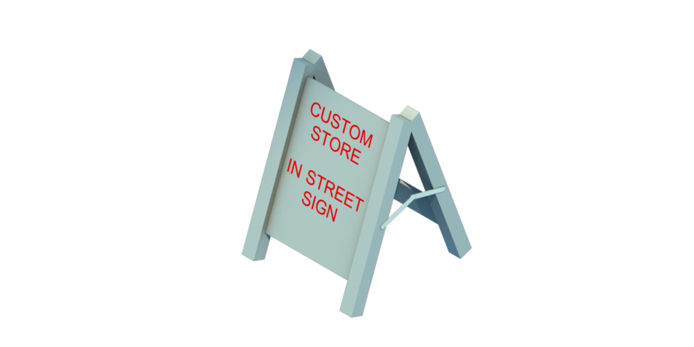 streetsign_1.png